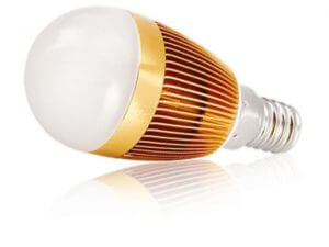 ampoule led e27 9 watt