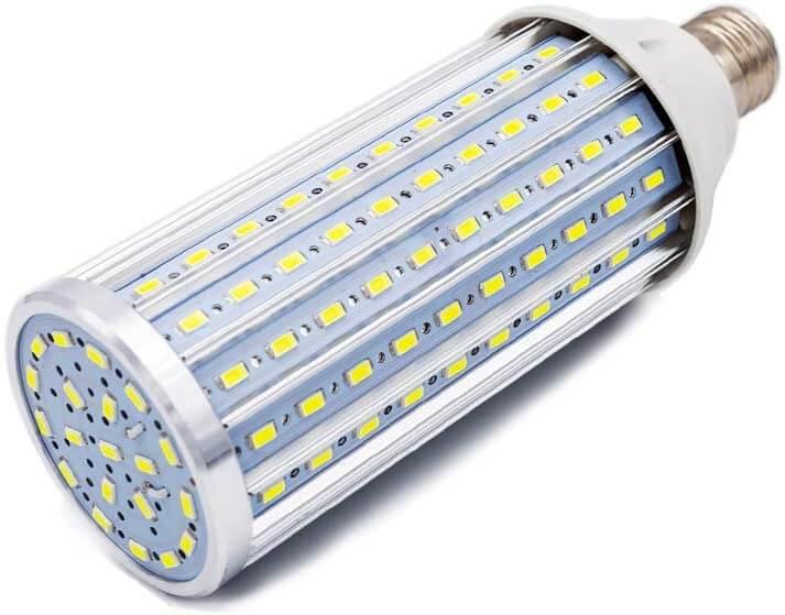 ampoule epi